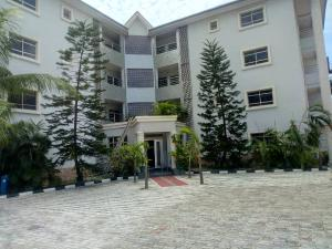 3 bedroom Blocks of Flats House for rent Lekki Lekki Phase 1 Lekki Lagos