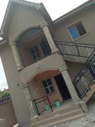 4 bedroom Flat / Apartment for rent 6 Isale Ake Abeokuta Ogun