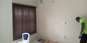 2 bedroom Flat / Apartment for rent 3 Idi Aba Abeokuta Ogun