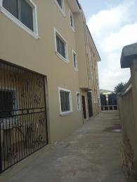 3 bedroom Flat / Apartment for rent 8 Ita Eko Abeokuta Ogun