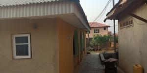 1 bedroom mini flat  Mini flat Flat / Apartment for rent 7 Asero Abeokuta Ogun