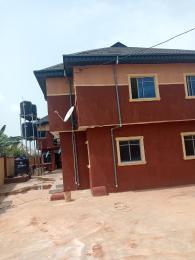 1 bedroom mini flat  Mini flat Flat / Apartment for rent 7 Oke Mosan Abeokuta Ogun