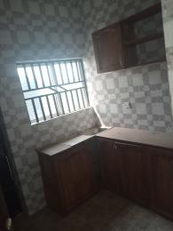 1 bedroom mini flat  MIni estate for rent 7 Oke Mosan Abeokuta Ogun