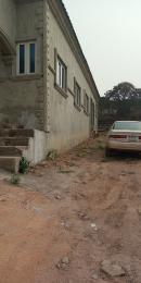 1 bedroom mini flat  Mini flat Flat / Apartment for rent 5 Idi Aba Abeokuta Ogun