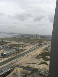 Penthouse Flat / Apartment for rent Eko Atlantic  Eko Atlantic Victoria Island Lagos