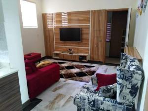 1 bedroom mini flat  Mini flat Flat / Apartment for shortlet Elegba Festival, Oniru Victoria Island Extension Victoria Island Lagos