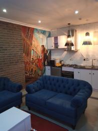 1 bedroom mini flat  Mini flat Flat / Apartment for shortlet T.Y. Danjuma Street  ONIRU Victoria Island Lagos