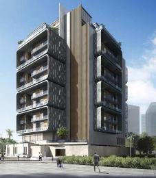 4 bedroom Massionette House for sale Banana Island Ikoyi Lagos Banana Island Ikoyi Lagos