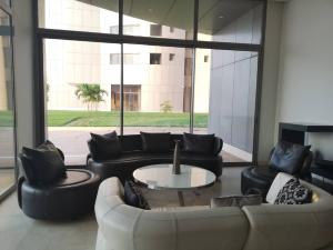 3 bedroom Flat / Apartment for rent EKO Eko Atlantic Victoria Island Lagos