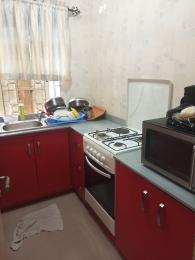 2 bedroom Block of Flat for rent mogaji close Ogunlana Surulere Lagos