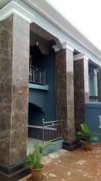 2 bedroom Block of Flat for rent 16, Amaekpu Ohafia street,  off Erejuwa Bucknor Isolo Lagos