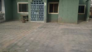 2 bedroom House for rent off KARU-jikwoyi road Nyanya Abuja