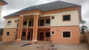 2 bedroom Flat / Apartment for rent off Oshiba street Jukwoyi Abuja