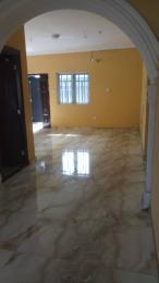 2 bedroom Flat / Apartment for rent Onike-Iwaya, Yaba, Lagos.  Onike Yaba Lagos