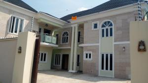 2 bedroom Flat / Apartment for rent Omubo Street (RD Junction, Off Okporo Road) Obio-Akpor Rivers