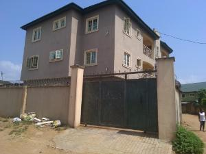 2 bedroom Flat / Apartment for rent Via Ojodu Berger Arepo Arepo Ogun