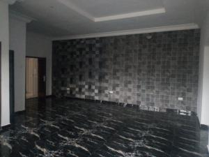 2 bedroom Block of Flat for rent oba musa Agungi Lekki Lagos
