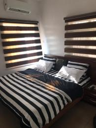 2 bedroom Semi Detached Duplex House for rent Road 1, Whitesands Beach Estate, Ologolo, Lekki, Lagos Ologolo Lekki Lagos
