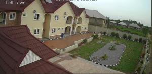 2 bedroom Mini flat Flat / Apartment for rent Road B Oke Ata Housing Estate, Oke Ata,  Abeokuta Ogun