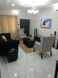 2 bedroom Self Contain Flat / Apartment for shortlet 107 Close Banana Island Ikoyi Lagos  Banana Island Ikoyi Lagos