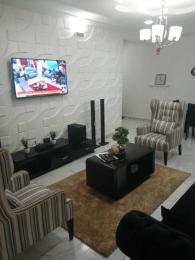2 bedroom Self Contain Flat / Apartment for shortlet 107 Close Banana Island Ikoyi Lagos  Banana Island Ikoyi Lagos