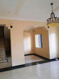 2 bedroom Duplex for sale omole estate Ojodu Estate Ojodu Lagos