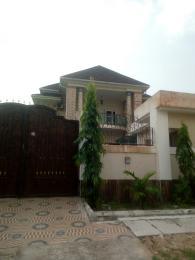 2 bedroom Terraced Duplex House for rent Lily estate Amuwo Odofin Amuwo Odofin Lagos