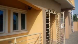 2 bedroom Flat / Apartment for rent last road Mararaba Abuja