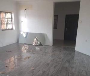 2 bedroom Flat / Apartment for rent oniru ONIRU Victoria Island Lagos - 4