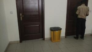 2 bedroom Flat / Apartment for rent oniru ONIRU Victoria Island Lagos - 2