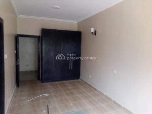 Flat / Apartment for rent - Banana Island Ikoyi Lagos
