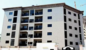 3 bedroom Flat / Apartment for sale . Victoria Island Lagos