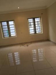 2 bedroom Flat / Apartment for rent southern view estate Lekki Lagos