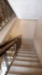 2 bedroom Flat / Apartment for rent off  Mafoluku Oshodi Lagos