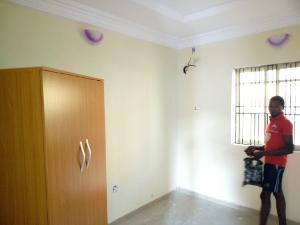 2 bedroom Flat / Apartment for rent road 1 Off Lekki-Epe Expressway Ajah Lagos