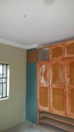 2 bedroom Flat / Apartment for rent Iyana Ipaja Iyana Ipaja Ipaja Lagos