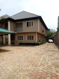 2 bedroom Flat / Apartment for rent Magodo GRA Phase 1 Magodo Isheri Ojodu Lagos - 0