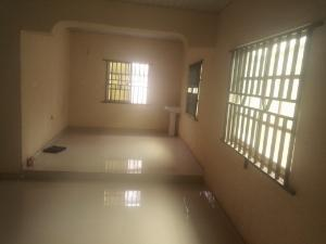 2 bedroom Bungalow for rent Bello close Agric Ikorodu Lagos
