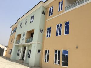 2 bedroom Flat / Apartment for rent 23 james wood street  Ajah Lagos