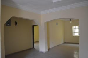 2 bedroom Semi Detached Bungalow House for sale - Gaduwa Abuja