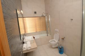 3 bedroom Flat / Apartment for rent Off Glover Old Ikoyi Ikoyi Lagos