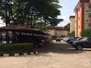 3 bedroom Flat / Apartment for sale Off Bourdillon  Old Ikoyi Ikoyi Lagos