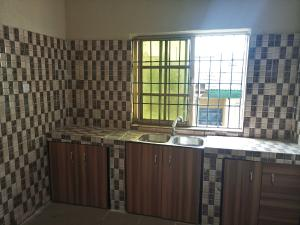 3 bedroom Flat / Apartment for rent jaiyeola ajatta Ajao Estate Isolo Lagos
