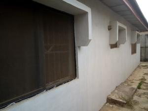 3 bedroom Flat / Apartment for rent Beside primary school, Tanke, Ilorin. Ilorin Kwara - 0