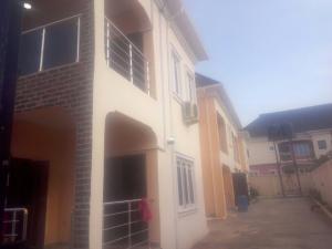 3 bedroom Flat / Apartment for rent adeoyo Adeosun close Akobo Ibadan Oyo - 0
