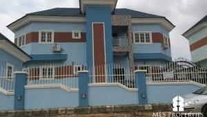 3 bedroom House for sale Prime Estate Opposite Games village, Kaura District Kaura (Games Village) Abuja