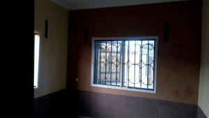 3 bedroom Flat / Apartment for rent opposite kolapo Ishola Akobo Ibadan Oyo