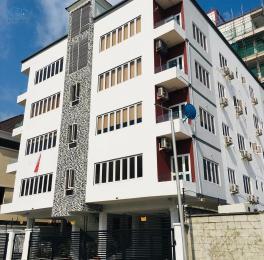 3 bedroom House for sale Mojisola  Mojisola Onikoyi Estate Ikoyi Lagos