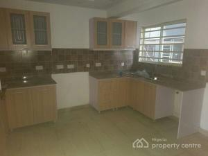 3 bedroom Block of Flat for sale . Surulere Lagos