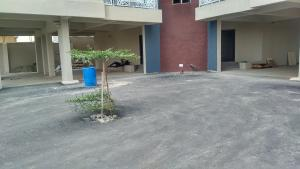3 bedroom Flat / Apartment for sale At Ikeja GRA Ikeja Lagos